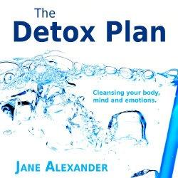 detox-plan.jpg